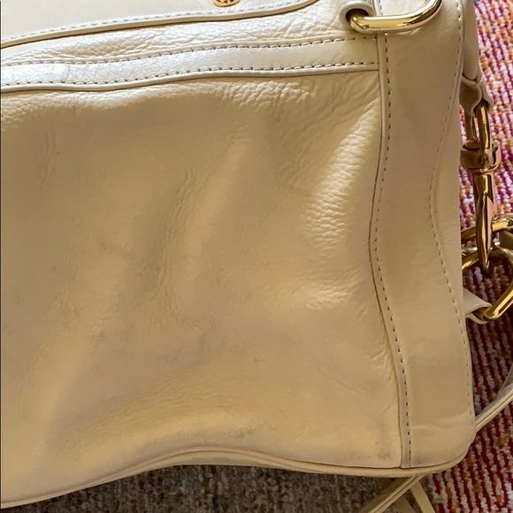 Shop Rebecca Minkoff Bags at 50 Percent Off | Fashion